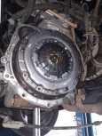 Chevrolet Epica, 2007 год, 335 000 руб.