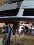 Volkswagen Jetta, 2010 год, 430 000 руб.