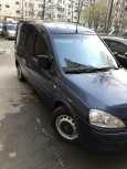 Opel Combo, 2008 год, 370 000 руб.