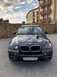 BMW X5, 2010 год, 1 099 000 руб.