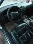 Lexus LS400, 1996 год, 170 000 руб.