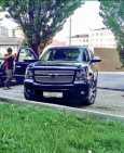 Chevrolet Tahoe, 2013 год, 1 480 000 руб.