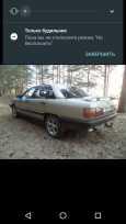 Audi 100, 1986 год, 75 000 руб.