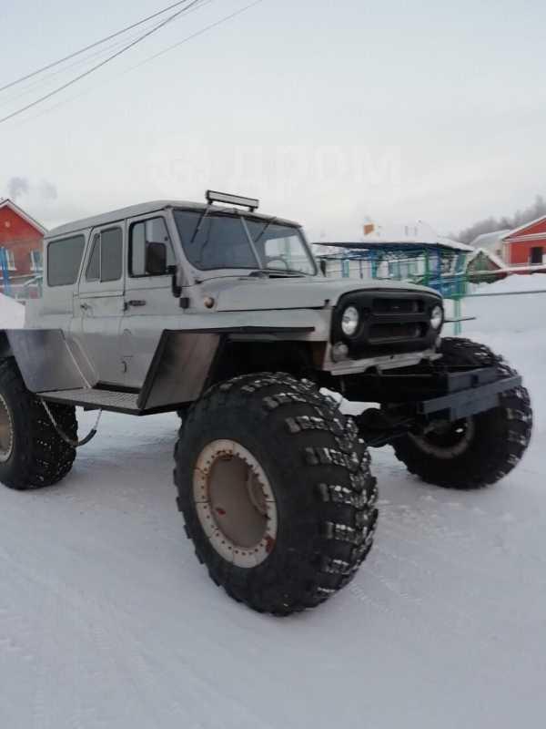 Прочие авто Самособранные, 2010 год, 500 000 руб.