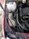 Toyota Cavalier, 2000 год, 80 000 руб.