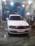 Nissan Gloria, 1998 год, 180 000 руб.