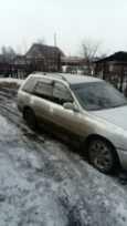 Nissan Wingroad, 1996 год, 80 000 руб.