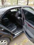 Mercedes-Benz E-Class, 2000 год, 355 000 руб.