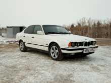 Омск 5-Series 1989
