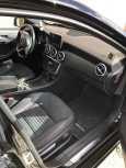 Mercedes-Benz A-Class, 2013 год, 1 050 000 руб.