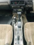 Nissan Terrano, 1991 год, 229 000 руб.