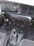 Opel Vectra, 1997 год, 130 000 руб.