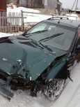 Nissan Avenir, 1999 год, 100 000 руб.