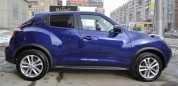 Nissan Juke, 2014 год, 850 000 руб.