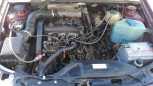 Volkswagen Passat, 1992 год, 90 000 руб.
