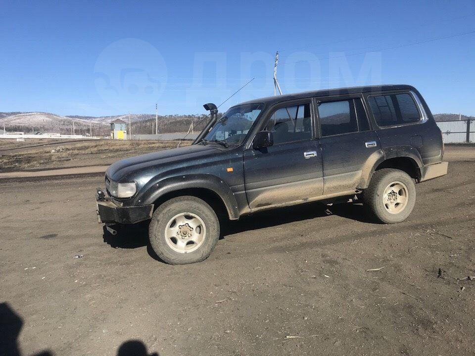 Купить УАЗ 469, цена