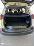 Toyota RAV4, 2012 год, 1 290 000 руб.