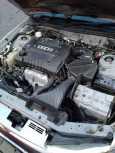 Mitsubishi Galant, 2000 год, 260 000 руб.
