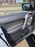Toyota Land Cruiser Prado, 2019 год, 3 936 000 руб.
