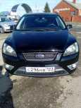 Ford Focus, 2007 год, 295 000 руб.