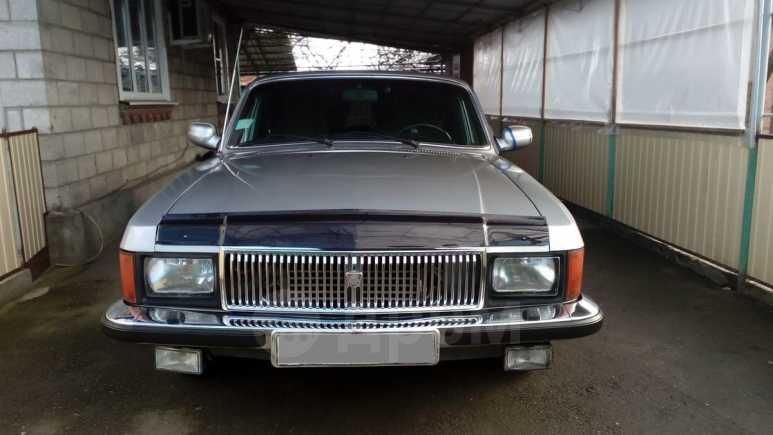 ГАЗ 3102 Волга, 2005 год, 215 000 руб.