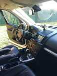 Land Rover Freelander, 2010 год, 810 000 руб.
