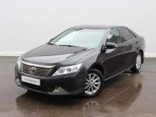 Брянск Camry 2014