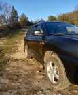 Hyundai Santa Fe Classic, 2007 год, 430 000 руб.