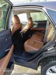 Lexus RX270, 2012 год, 1 633 000 руб.