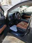 Lexus RX270, 2012 год, 1 531 000 руб.