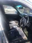 Honda CR-V, 2003 год, 300 000 руб.