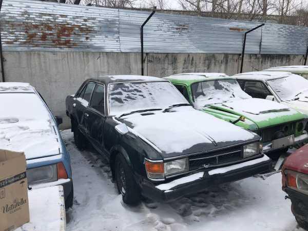 Toyota Celica, 1981 год, 30 000 руб.