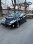 Toyota Prius, 2014 год, 799 000 руб.