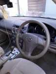 Mazda Atenza, 2004 год, 280 000 руб.