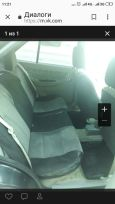 Chery Amulet A15, 2008 год, 107 000 руб.