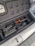 Chevrolet Orlando, 2012 год, 650 000 руб.