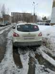 Nissan Qashqai, 2011 год, 580 000 руб.
