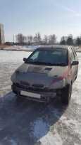 Toyota Vitz, 1999 год, 110 000 руб.