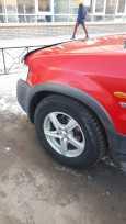 Ford Maverick, 2001 год, 310 000 руб.