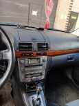 Toyota Avensis, 2006 год, 415 000 руб.