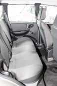 Chevrolet Niva, 2019 год, 651 000 руб.
