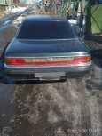 Mazda Eunos 100, 1992 год, 90 000 руб.