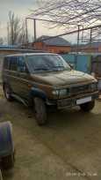 УАЗ Симбир, 2004 год, 285 000 руб.