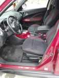 Nissan Juke, 2013 год, 685 000 руб.