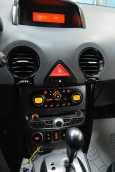 Renault Koleos, 2011 год, 750 000 руб.