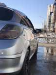 Opel Astra GTC, 2006 год, 330 000 руб.