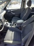 Ford S-MAX, 2013 год, 900 000 руб.