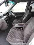 Honda CR-V, 2000 год, 330 000 руб.