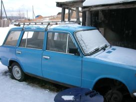 Красноярск 2102 1983