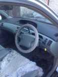 Toyota Vista, 1999 год, 200 000 руб.